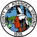 county_seal_color_jpg